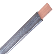 Lead Covered Copper Tape Main