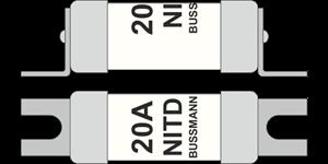 NITD20A SKU2