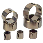 ECFS Constant Force Springs Main