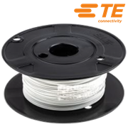 TE Type 44 Wire