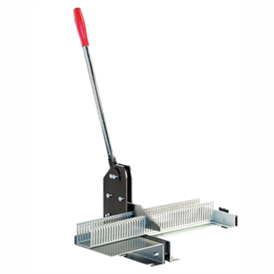 Panel Trunking Cutters