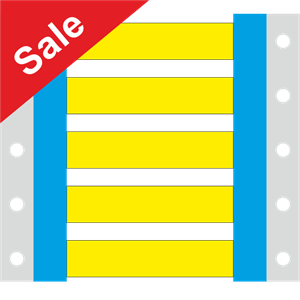 TMS SALE YELLOW