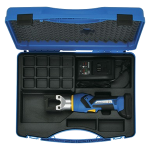 EK354MLSETHL is supplied with tool and case