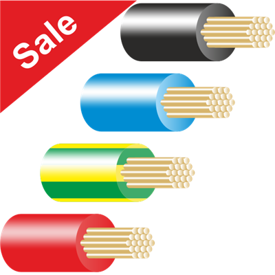 6491B Cable Sale