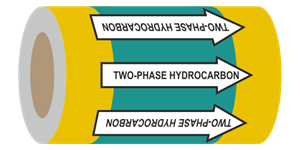 PT Two-Phase Hydrocarbon