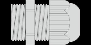 MAXIblock Light Grey SKU