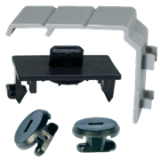 SES Trunking Accessories