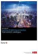 Furse Total Solution Cover