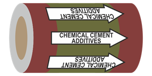 CX Chemical Cement Additives
