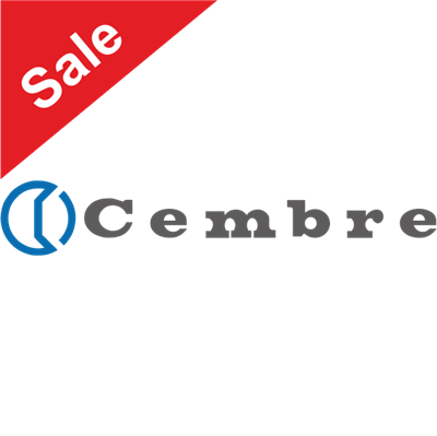 Cembre Clearance