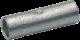 L Series Copper Butt Connector SKU