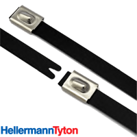 MBTFC 316 Cable Ties