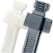 Panduit Sta-Strap Cable Ties