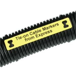 ETC Tie-on Cable Markers