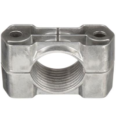 Panduit Aluminium Two Hole Cleats Image1