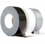 Premium Duct Tape Gaffer Tape Colours