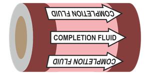 FC Completion Fluid