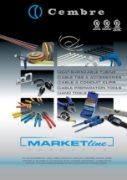 Marketline Catalogue Cover
