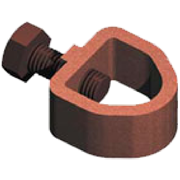 Rod to Tape Clamp type A Main