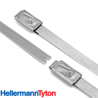 MBT 316 Cable Ties