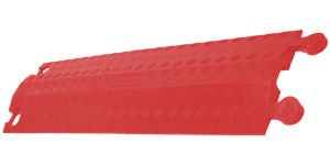 CC-1-12-38-RED