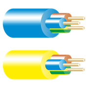 3183 Arctic Cable