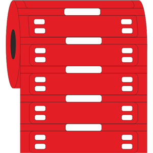 Ladder ETC-2