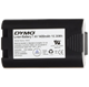 Rhino Pro 5200 Spare Rechargeable Battery