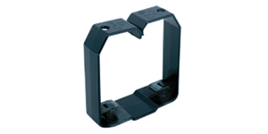 Iboco T1 Cable Retainers SKU