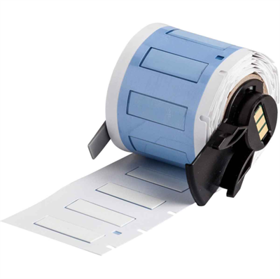 Heat Shrink Sleeves for BMP61, BMP71 & M611