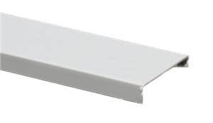 Iboco T1 Trunking Covers SKU