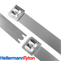 MBT 316 XH Cable Ties