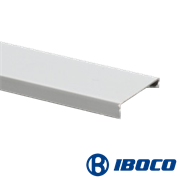 Iboco T1 Trunking Covers